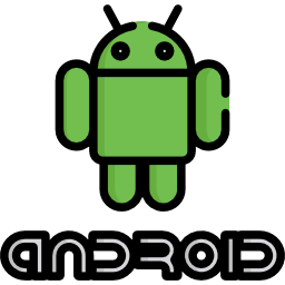 iOS and android mobile application developer